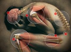 Osteopatia Dziedzina odłam fizjoterpaii która zajmuję sie Fizjoterapeuta Przemysław Pajor W Bochni i Nowym Sączu