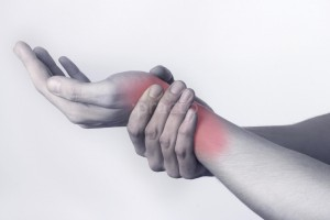 pajor-physiotheraPY