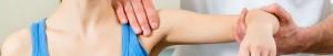 Fizjoterapia i rehabilitacja w Bochni Nowy Sącz