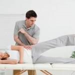 Fizjoterapia ortopedyczna: rehabilatacja narządów ruchu Fizjoterapia Pajor Bochnia Stary Sącz